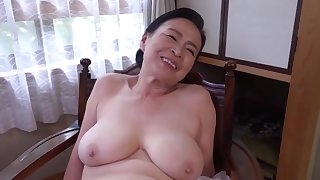 Nonsensical porn movie Big Tits unbelievable , watch it