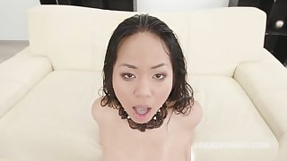 Jureka Del Deface is always in the tune to have sex with many horny guys