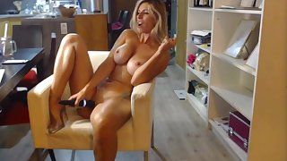 name please - Mommy solo